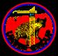Logo Final - Tiny