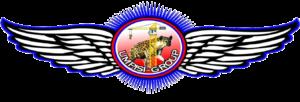 Umpisi Logo 21052020