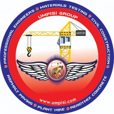 Umpisi Services Image